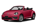 Beetle_Convertible copy