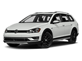 Golf_Alltrack copy