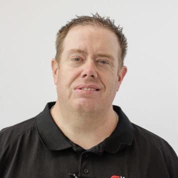 Jeff Winters
