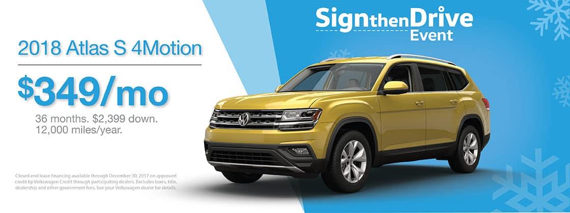 VW_Dec17_1120x420