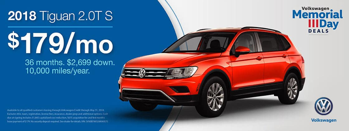 VW_May18_1120x420