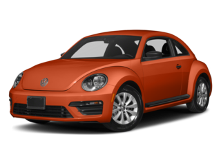 Ken Garff Volkswagen | Auto Dealer and Service Center in Orem, UT