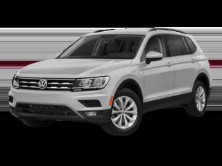 Ken Garff Volkswagen | Auto Dealer and Service Center in Orem, UT