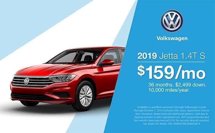 Ken Garff Orem >> Ken Garff Volkswagen | Auto Dealer and Service Center in ...
