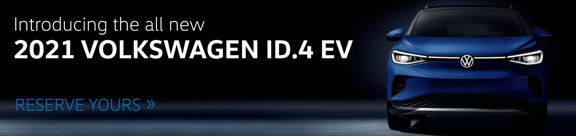 VW_9208_ID4Creative_011121_CJK_Web_Hero_D