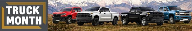truck-month-2019-800x130