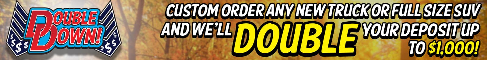 double_down_banner