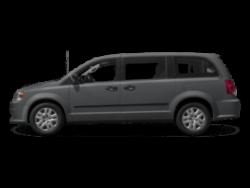 lake city fl car dealership lake city chrysler dodge jeep ram. Black Bedroom Furniture Sets. Home Design Ideas