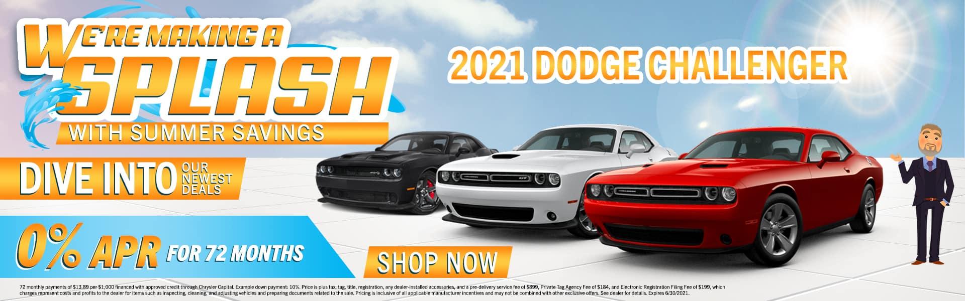 2021_Dodge_Challenger_[1]