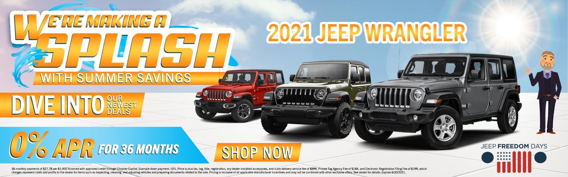 2021_Jeep_Wrangler_[1]