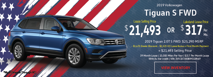 LakelandVW May Tiguan Offer_1
