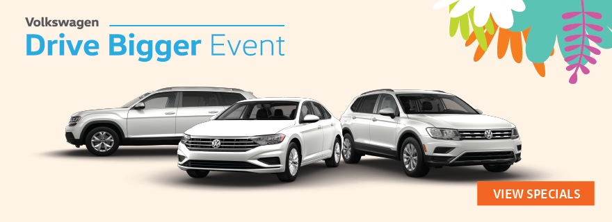 Drive Bigger Event - Lakeland