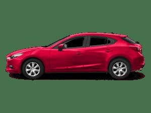 2017_Mazda3-300x225
