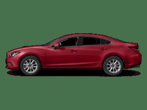 2017_Mazda6-300x225