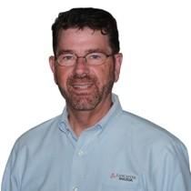 Doug Deibler