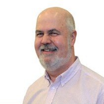 Joe Koch