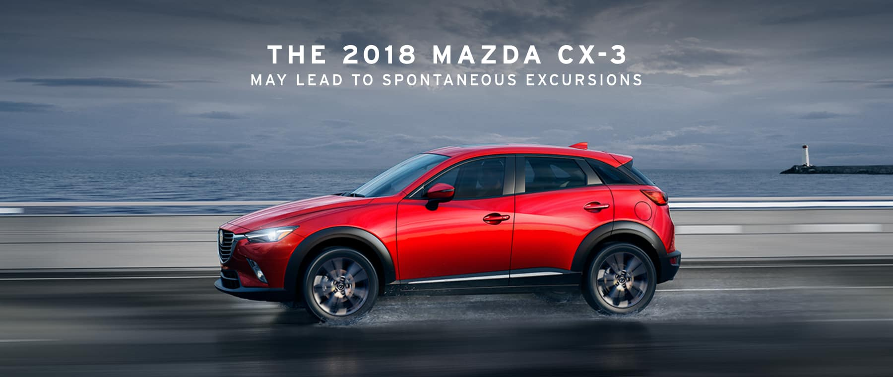 Lancaster Mazda | Mazda Dealer in East Petersburg, PA