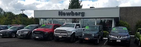Chrysler Dodge Jeep