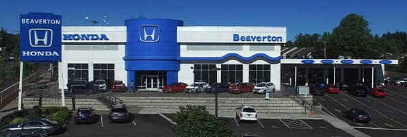 Beaverton Honda Service >> Lanphere Auto Group Selling Cars Motorcycles In The