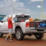 Best Trucks for Tailgating