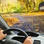 blog-fall-driving-thumb