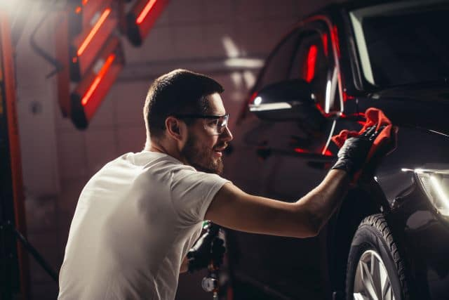 How Much Does Car Detailing Cost And Is It Worth It