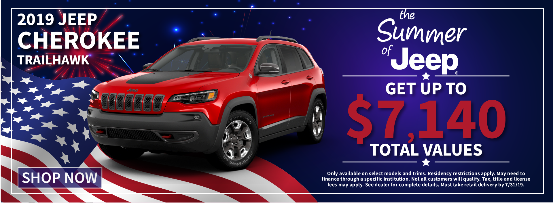 Jeep Dealers Dayton Ohio >> Jeep Dealers Dayton Ohio Top New Car Release Date