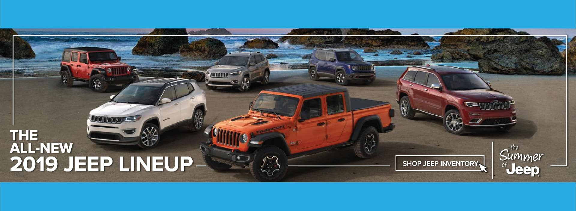 Jeep Dealers Dayton Ohio >> Cronin Cdjr Chrysler Dodge Jeep Ram Dealer In Lebanon Oh