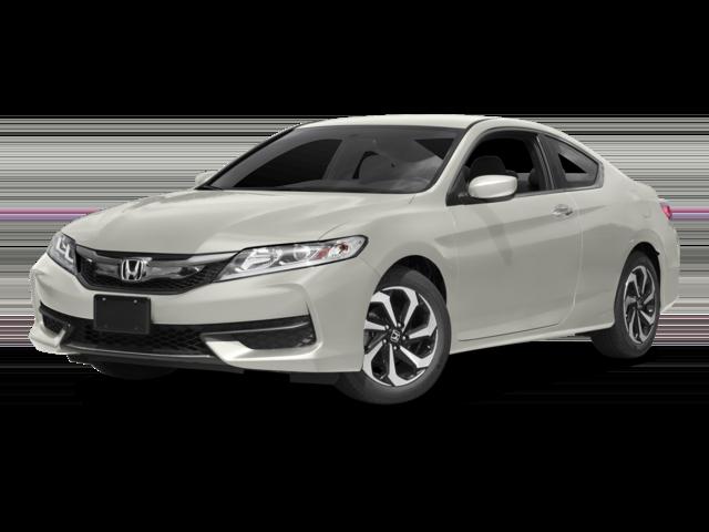 2017 :Honda Accord: LX-S Auto