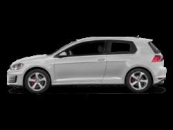 Long Island City Volkswagen Vw Dealer In New York City