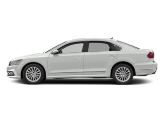Long Island City Volkswagen | New and Used VW Dealer in New
