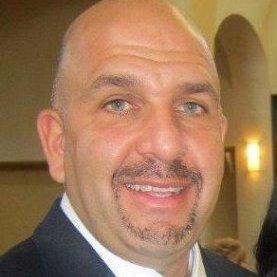 John Moutopoulos