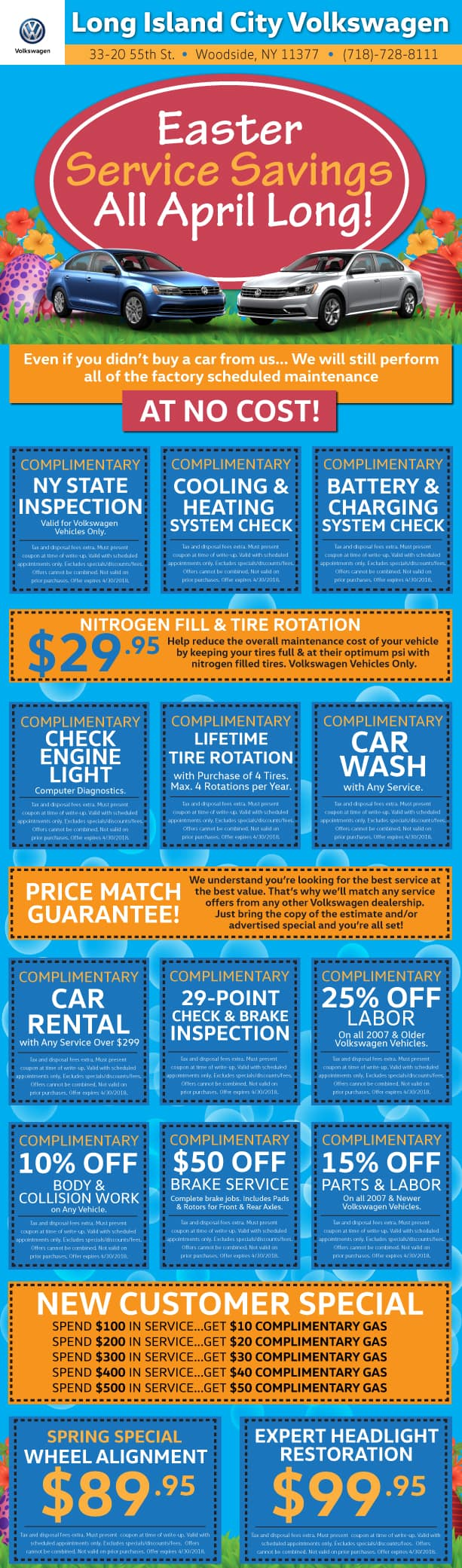 htm service top coupons detail liverpool specials center near tips detailcenter kia performance syracuse area