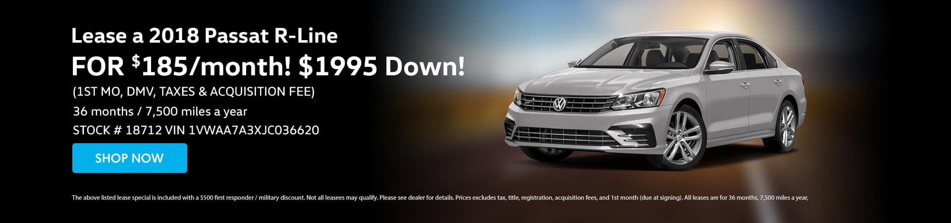 Long Island City Volkswagen New And Used Vw Dealer In