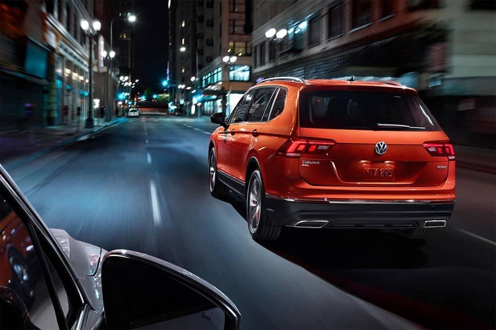 2019 Volkswagen Tiguan ext 03