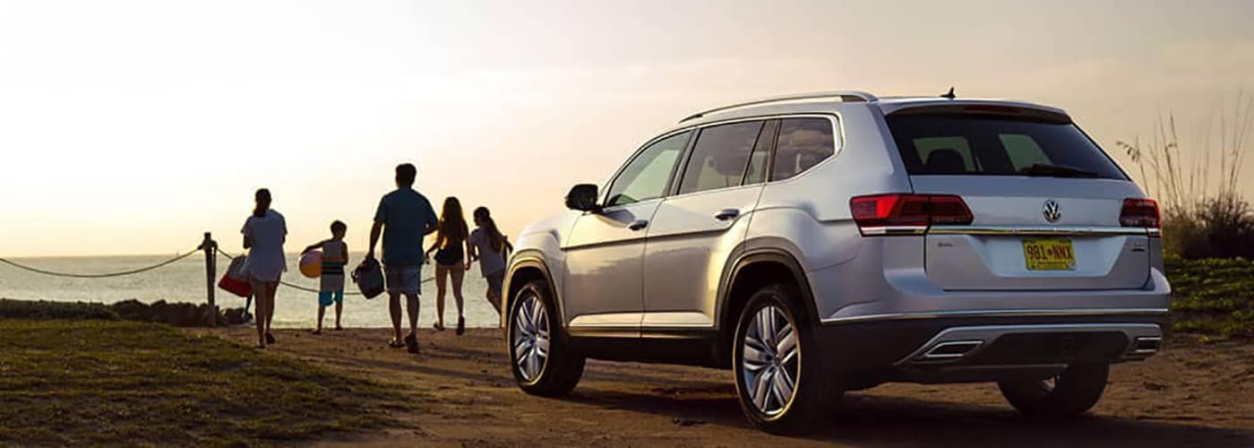 2019-Volkswagen-Atlas-ext-02 copy