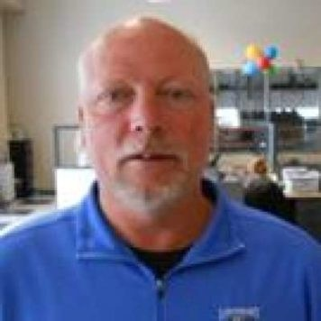 Steve  Formby