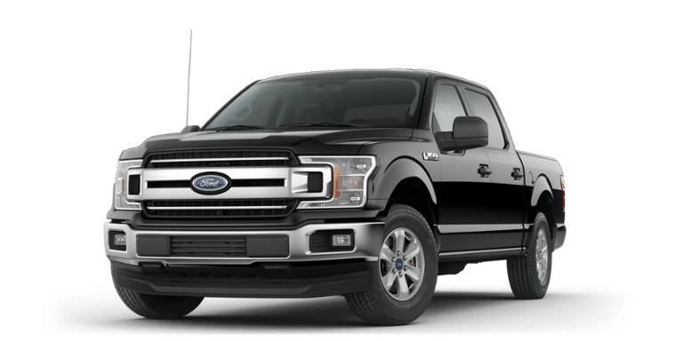 2018 Ford F 150 For Sale Longmont Co