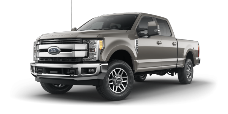2018 Ford Super Duty For Sale Longmont Co
