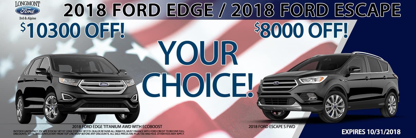10-31-SUV Offer