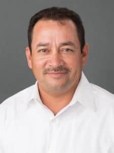 Aurelio Sanchez
