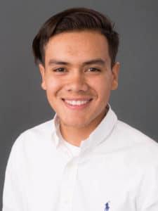 Carlos Quinones
