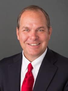 Harvey Portwood