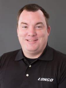 Aaron Koronkiewicz