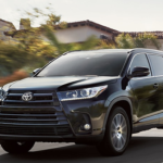 Review: 2018 Highlander