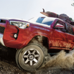 Review: 2018 Toyota 4Runner