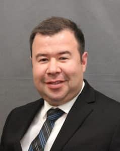 Rafael Oliveros