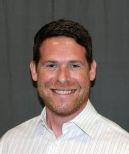 Casey  McGowan