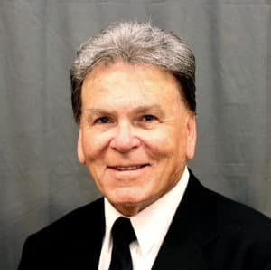 Ray Schwatka