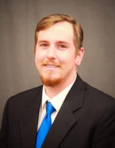 Jason  Thomas Jr.